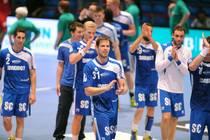 VfL Gummersbach: Neue Saison, neue Krise