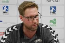 Niels Pfannenschmidt