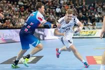 Aron Palmarsson (THW Kiel)