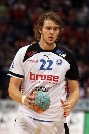 Fabian Gutbrod