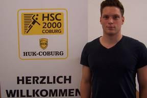 Alexander Kurtenbach