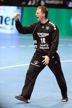 Sören Rasmussen