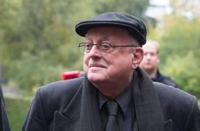 Vlado Stenzel