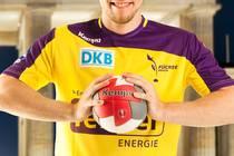 Markus Richwien