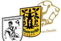 Aufstiegsrelegation | Bildquelle: Handball.de