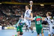 10 Fragen an... Rasmus Lauge Schmidt (THW Kiel)