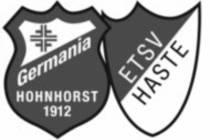 Wappen SG Hohnhorst/Haste
