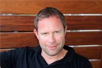 Spielerberater Björn Schultz