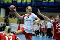 Gorica Acimovic