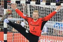 Johan Sjöstrand