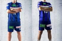 Betrand und Guillaume Gille wechseln nach der Saison nach Chambery
