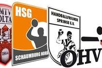 HVN-Pokal 2012