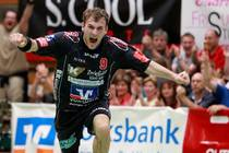 TVN-Shooter Marcel Schiller