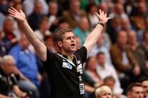 10 Fragen an... Geir Sveinsson (Trainer SC Magdeburg)