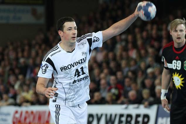 Marko Vujin (THW Kiel)