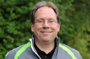 Lars Rindlisbacher