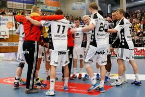 Die DKB Handball-Bundesliga-Saisonvorschau