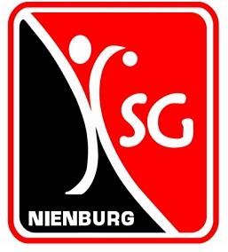 Wappen HSG Nienburg   Bildquelle: Internet