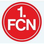 1. FC Nürnberg Handball