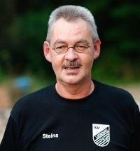 Ingmar Steins