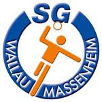 SG Wallau-Massenheim