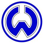 TuS Walle Bremen